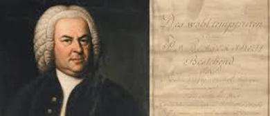 Bach-a-thon