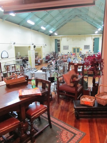 Antique collectables fair auckland eventfinda for Furniture zone albany