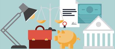Business Basics of Financial Management