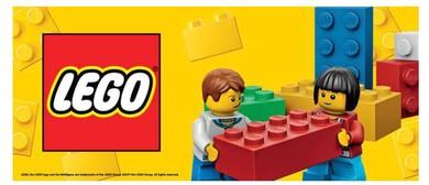 Legomania