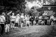 Napier Off Road Half Marathon, 13k & 7k Trail Run