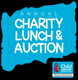 Black & White Accounting Charity Auction Lunch 2017