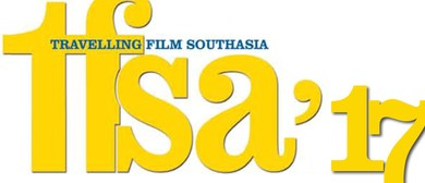 Travelling Film Southasia '17