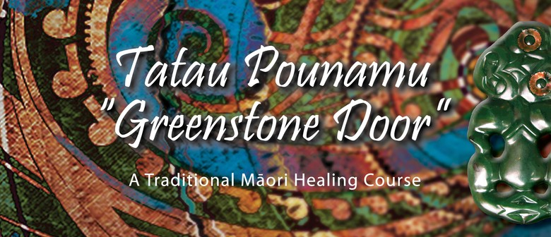 11-Day Traditional Māori Healing Course