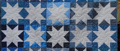 Keirunga Quilters Exhibition