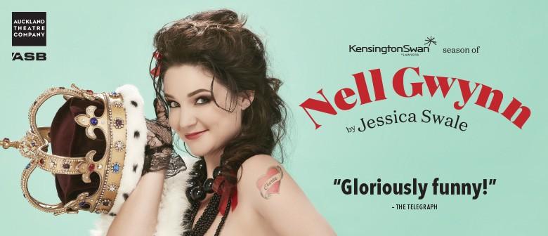 Nell Gwynn
