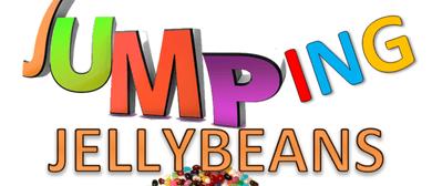 Jumping Jellybeans