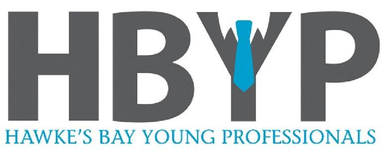 Hawke's Bay Young Professionals Quiz Night