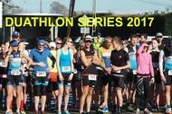 Scott Clinic Race Series No. 3 The Hits Duathlon