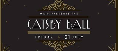 Manawatu Abuse Intervention Network Gatsby Ball