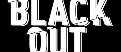 Black Out Featuring P Money, Dan Aux & Clint Roberts