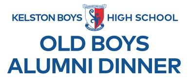 Kelston Boys High School Old Boys Alumni Dinner