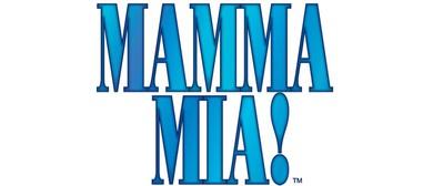 Mamma Mia Auditions