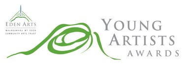 Young Artists Awards