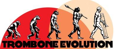 Trombone Evolution