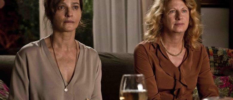 Italian Film Festival - Solo/Assolo