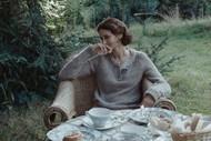 Italian Film Festival - Antonia