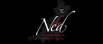 The Ned Wine Night