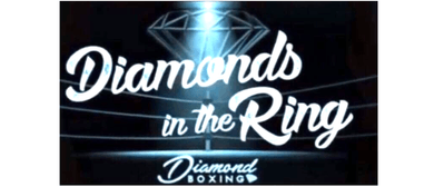Diamonds In The Ring 2017