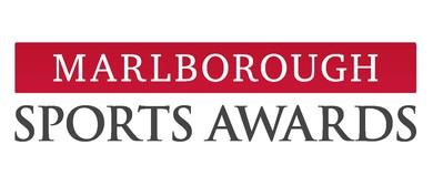 Marlborough Sports Awards