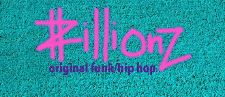 Zillionz