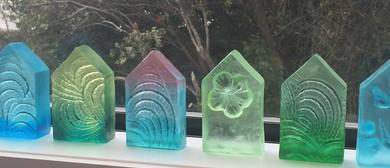 Cast Glass Introduction