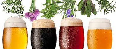Craft Beers First Step With Brewers Coop