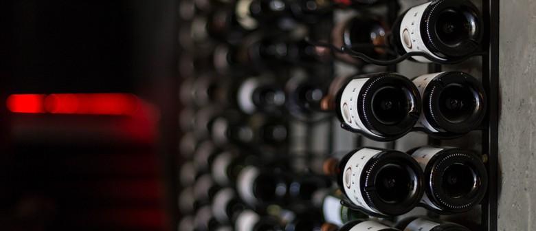 Pukaki Observatory Special Event; Wine Tasting & Stargazing