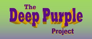 The Deep Purple Project