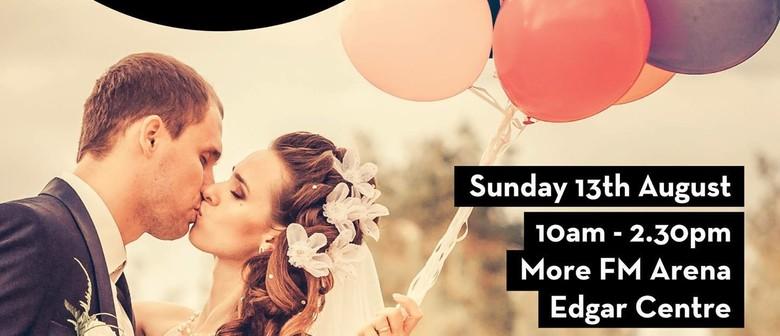 Dunedin Wedding Expo