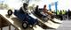 Central Hawke's Bay Fast'n'Furious Trolley Derby
