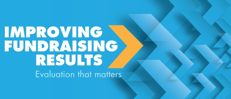Improving Fundraising Results
