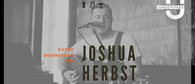Music With Joshua Herbst