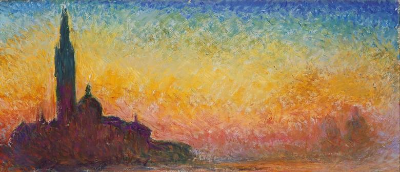 Aspects of Impressionism