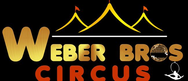 Weber Bros Circus