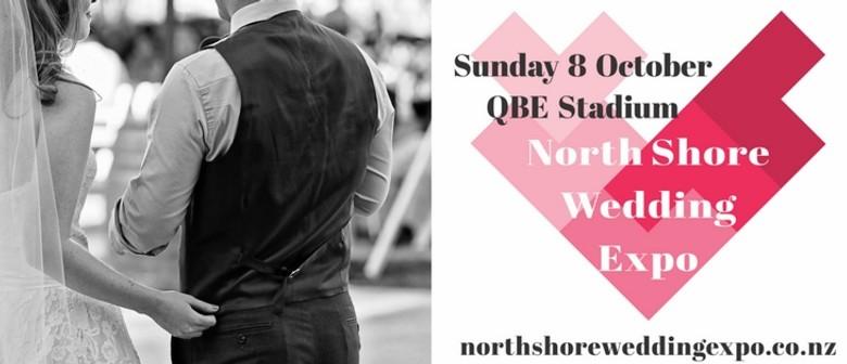 North Shore Wedding Expo
