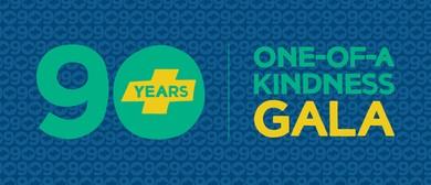 Wellington Free Ambulance's One-of-a-Kindness Gala