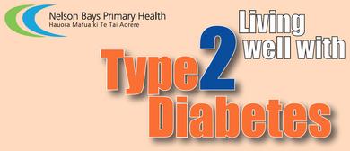 Diabetes Workshops