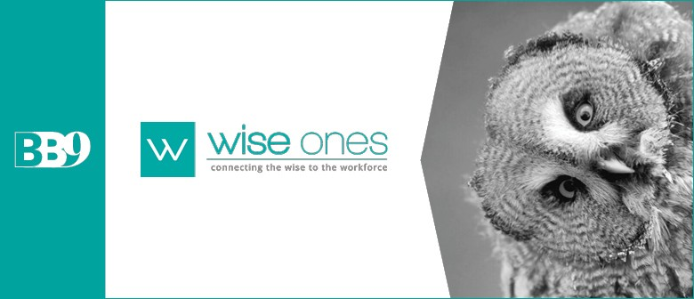 Business Before 9 With Wise Ones