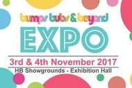 Bumps Bubs & Beyond Expo