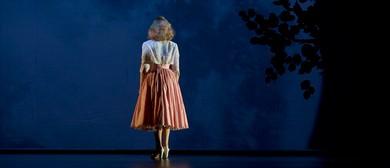 New Zealand Opera: Kátya Kabanová