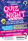 Pukehamoamoa School RD9 Quiz Evening
