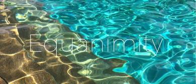 Equanimity - Mindfulness Workshop