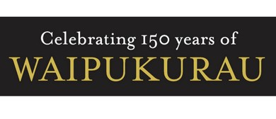 Waipukurau 150th Anniversary Street Parade