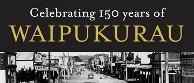 Waipukurau Primary School 150th Birthday Celebrations