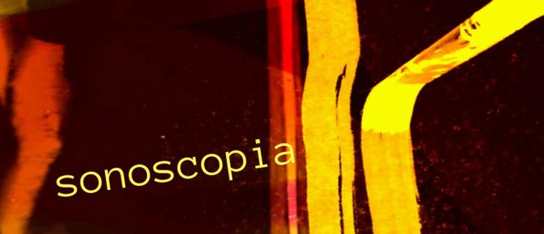 Sonoscopia