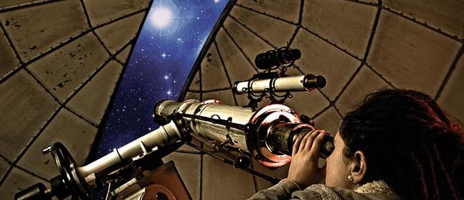 Tatai Arorangi- Maori Astronomy- Reawakening the Memories