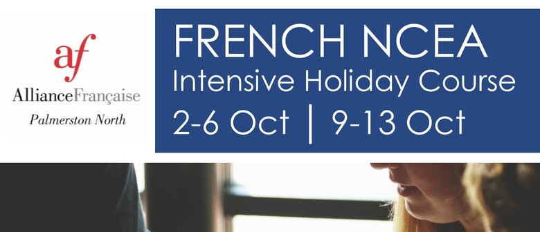 French NCEA Workshop