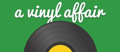 A Vinyl Affair