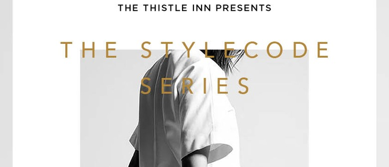 Style Code Series